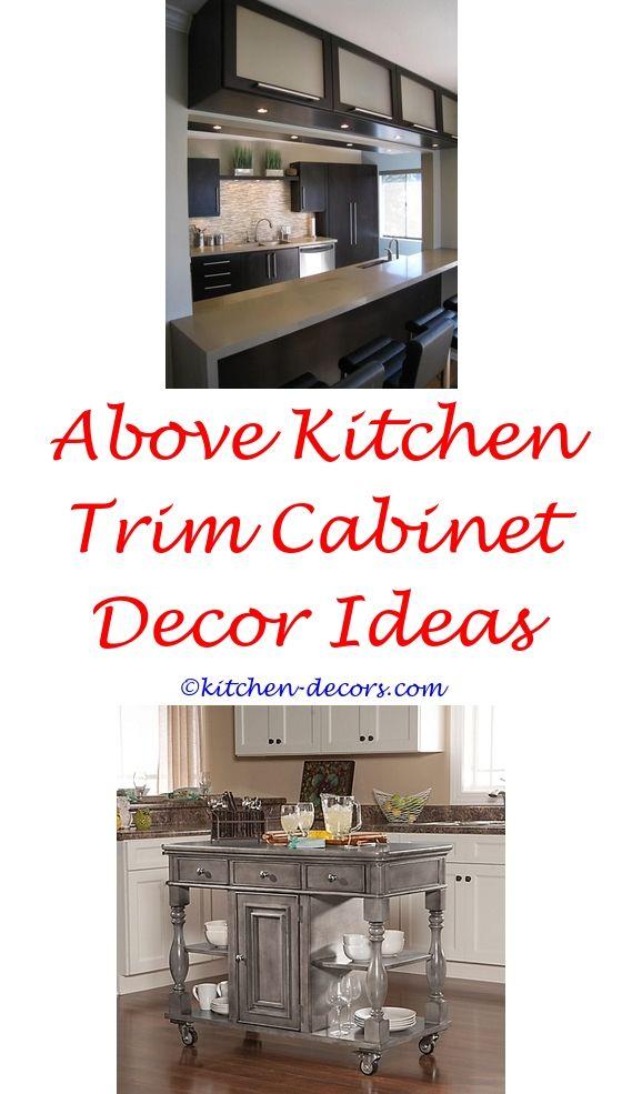 Kitchen Decoration Accessories Chicken Kitchen Decor Kitchen Decor Chef Kitchen Decor