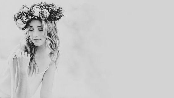 Blumenzauber | Soeur Coeur