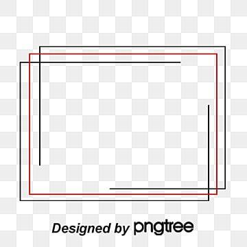 Drevnie Zerna Chernye Linii Ramy Ramka Klipart Chernyj Vektor Kadr Vektor Png I Psd Fajl Png Dlya Besplatnoj Zagruzki In 2021 Black And White Birds Black And White Lines Geometric Lines