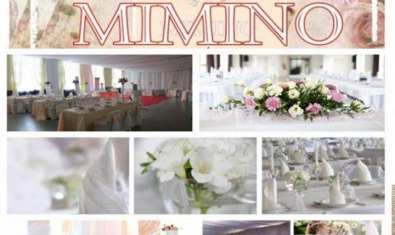 Hochzeit   Restaurant MIMINO   Hochzeit in Wendelstein