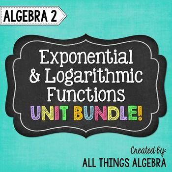 Do my math homework logarithms