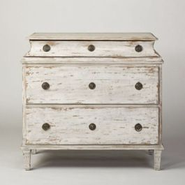 ... shabby chic  Relooking meubles  Pinterest  Shabby, Chic and Photos