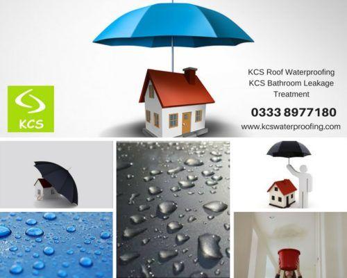 Kcs Roof Waterproofing Services Becho Pk Free Classified Ads Pakistan Roof Waterproofing Roof Waterproof