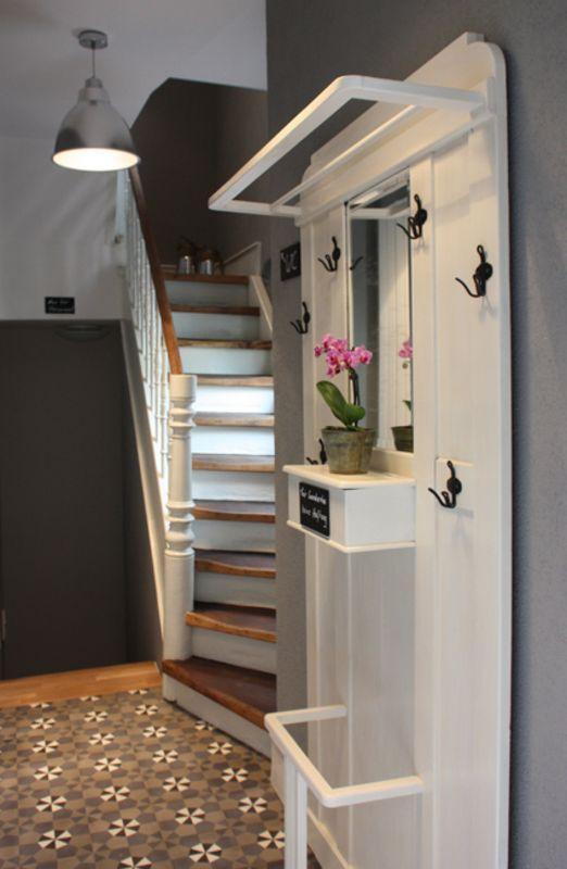 via platten fliesen zementmosaikplatte terrazzoplatte. Black Bedroom Furniture Sets. Home Design Ideas