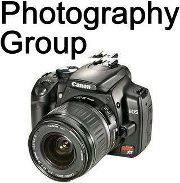 Facebook Photography Groups