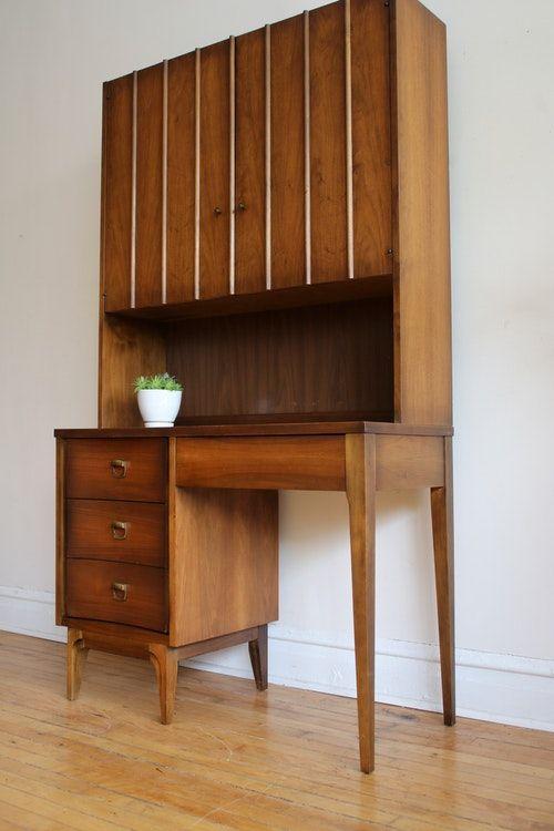 Apartment Therapy S Bazaar Furniture Design Modern Modern Vintage Furniture Modern Interior Design