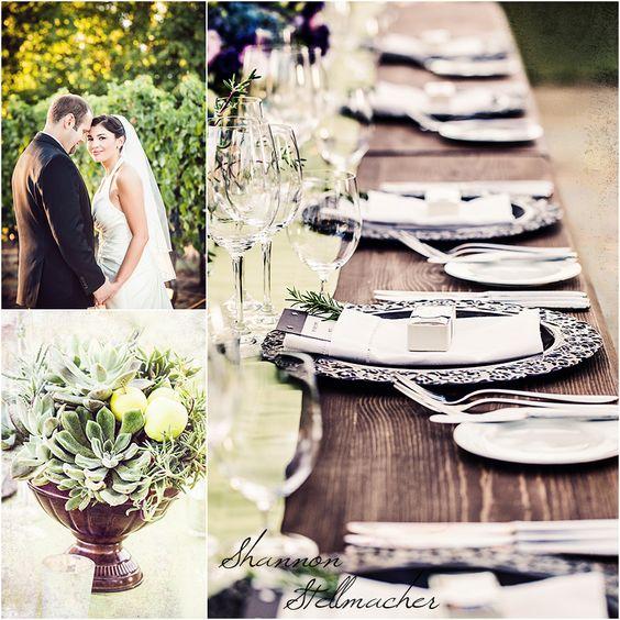 Sonoma Destination wedding 2- Shannon Stellmacher Photography ...total photo fabulousness!