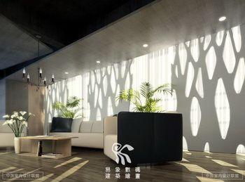 Free 3d Model Max File Design Interior And Exterior