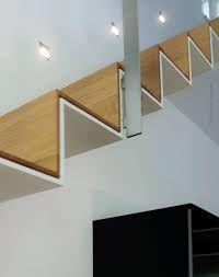 bildergebnis f r treppe modern treppen pinterest modern und suche. Black Bedroom Furniture Sets. Home Design Ideas