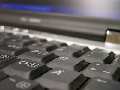 delete browsing history  There are times when you may need to delete your internet browsing history especially if you share a computer with others. It will take only a few seconds to delete this content. Additionally, you may delete specific details in lieu of the entire browsing history if that is your preference.for more http://www.tech-faq.com/how-to-erase-browser-history.html