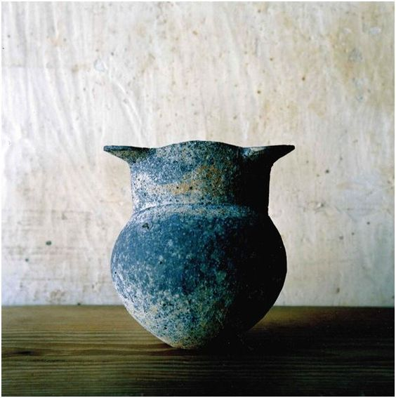"""SANS CULTURE BITE 