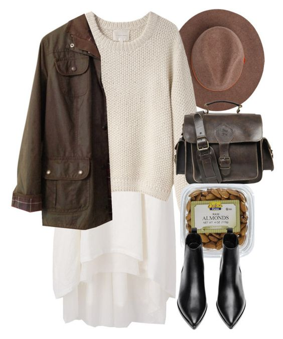 """Untitled #6908"" by nikka-phillips ❤ liked on Polyvore"