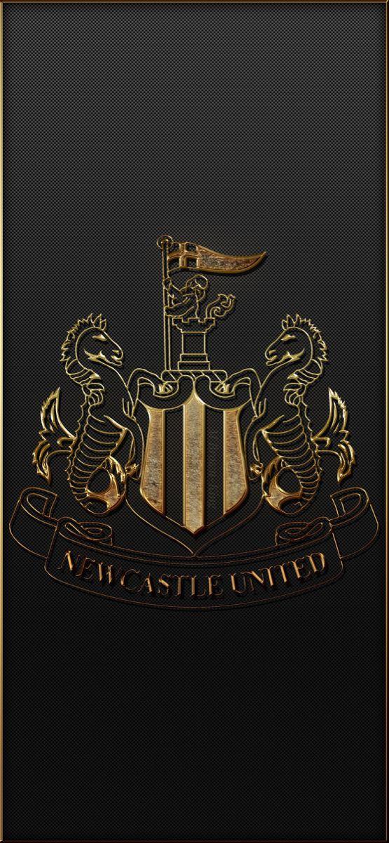 Iphone X 11 Newcastle United Wallpaper Newcastle United Wallpaper Newcastle United Newcastle