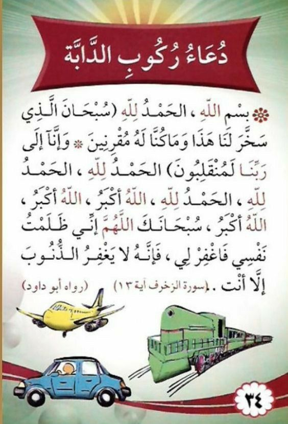 Pin By Semsem Batat On حديث نبوى Islam Beliefs Islam Facts Learn Islam