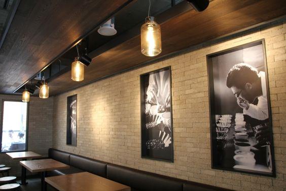 서울 강남구 커피전문점 맛집 카페휘엘 (COFFEE FIEL)(02-546-3881), cngo.kr 제공  맛집멋집 정보