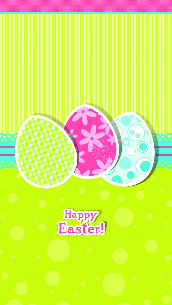 easter backgrounds for iphone - photo #39