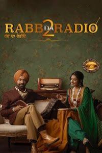 Filmywap 2019 Official Download Bollywood Hindi Punjabi And All