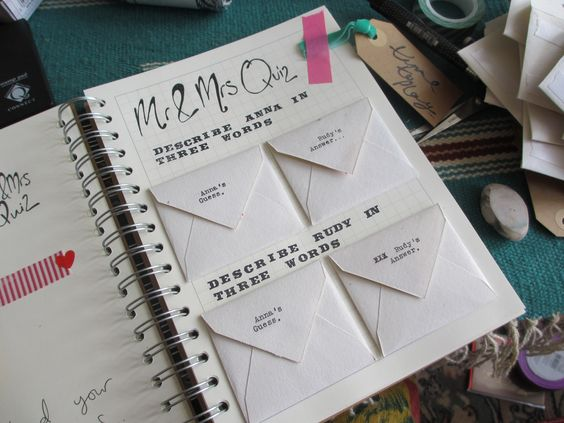 hen party games, mr & mrs