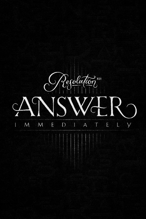 Answer immediately. }by Simon Ålander{