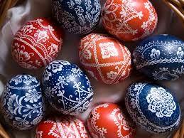 Imagini pentru oua incondeiate