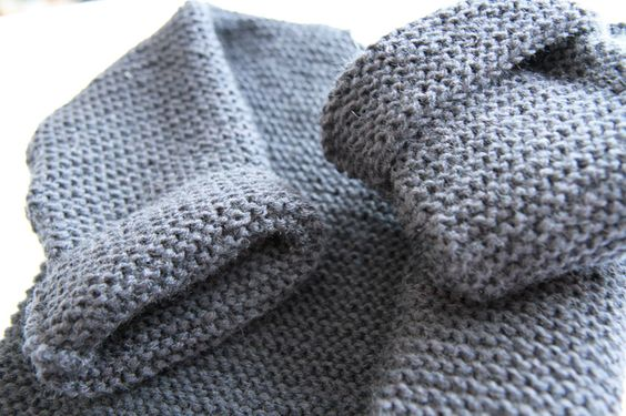 les tricots de Granny: novembre 2013