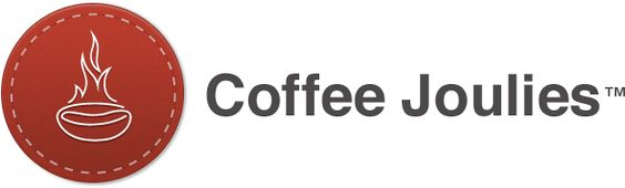 coffeebeads