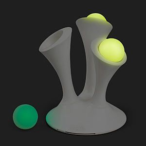 Nightlight from Think Geek