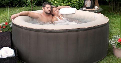 安全加密检测 Hot Tub Portable Hot Tub Hot Tubs Cheap