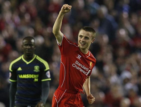 Reports: Liverpool's Jordan Rossiter to start vs. Bordeaux - http://footballersfanpage.co.uk/reports-liverpools-jordan-rossiter-to-start-vs-bordeaux/