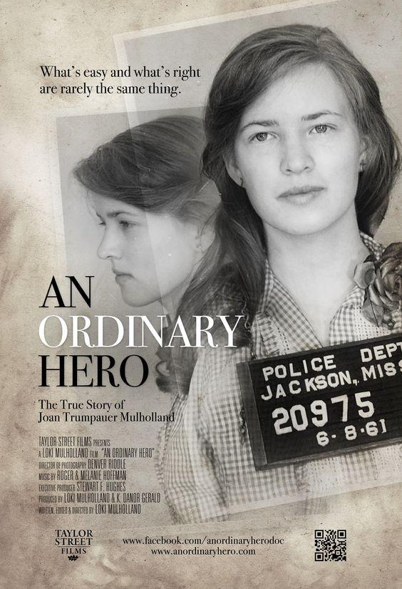 Hacksaw Ridge: the extraordinary true story of Desmond Doss, the war hero who refused to kill