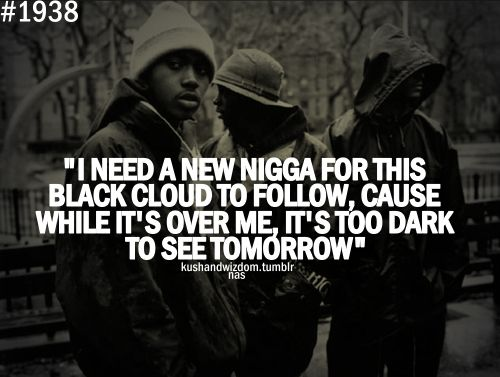 nas quotes from songs - photo #15