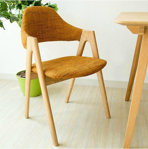 Nordic móveis / arte cadeira / cadeira café / moderna cadeira de jantar / cadeira estudo(China (Mainland))