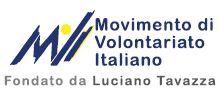 Mondo Solidale: A Caltanissetta Tavolo tecnico permanente per l'in...