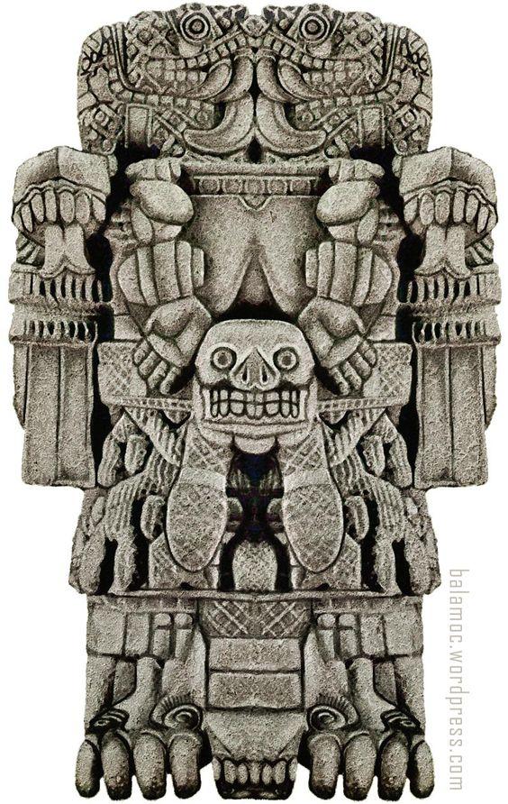 Imperio Azteca 8e592b6085317511c9ba0b2c9864323d