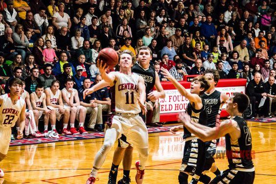 2015-12-30 Central high school boys basketball  http://www.playmakerphoto.com/2015-12-30-Central-high-school