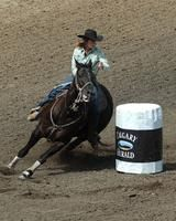 tripbucket | Dream: Attend #Calgary Stampede, #Canada  #rodeo