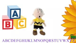charlie brown movies full length - YouTube