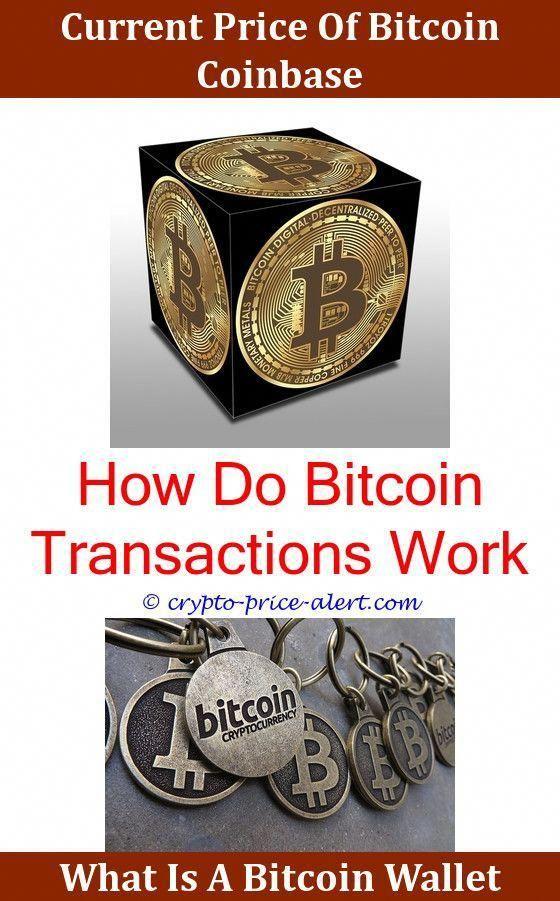 Bitcoin betting reddit week 15 odds vegas nfl betting