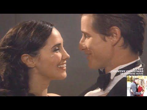 A Christmas Kiss 2019 Full New Hallmark Christmas Movie 2019