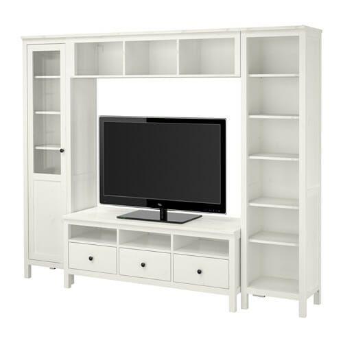 Soggiorni Ikea Idee Foto E Prezzi Per Guidarvi All Acquisto Soggiorno Ikea Arredamento Salotto Bianco Arredamento Salotto Piccolo