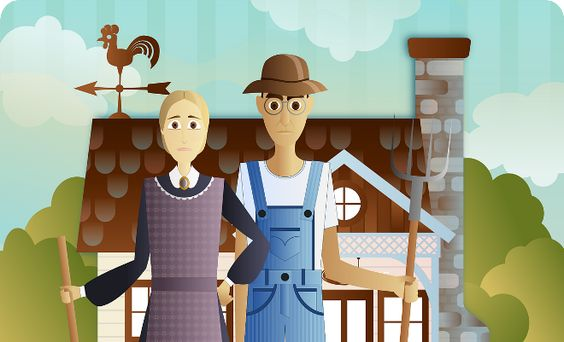Explore several misconceptions kids may have about agriculture, and how to address them.