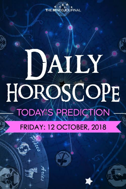 Horoscope 29 June 2018 Your Daily Predictions For Friday Mind Journal Horoscope Leo Horoscope Predictions