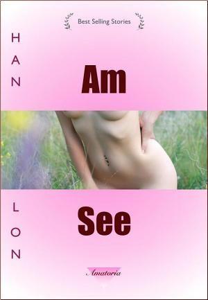 Am See: Das junge Paar radelt zum See und befasst sich recht intensiv miteinander. Swim Fan: Sie ist gern im Schwimmbad und spielt auch gerne erotische Spiele. Am See ist das neue Werk des Bestseller Autors M.C. Hanlon. 2 Stories mit zusammen 4400 Wörter (ca. 15 Seiten) voller Erotik und gelebter Freiheit. hier: https://play.google.com/store/books/details/M_C_Hanlon_Am_See?id=HtkDBAAAQBAJ