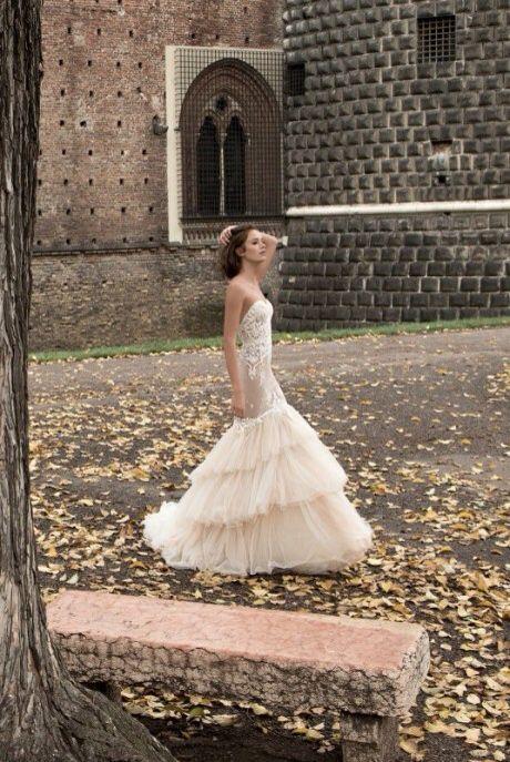 Casamento rustico boho simples  de dia praia fazenda vestido de noiva wedding dress rustic boho beach bride  http://lizmartinez.co.il/portfolio/