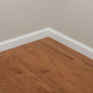 Hillshire Oak Caramel Engineered Wood Flooring   Overstock™ Shopping    Great Deals On Hardwood Flooring