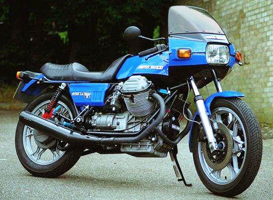 moto-guzzi-1981-moto-guzzi-le-mans-2-blue