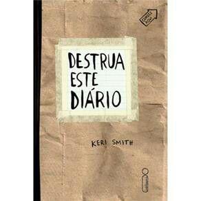 Eu quero muito esse livro