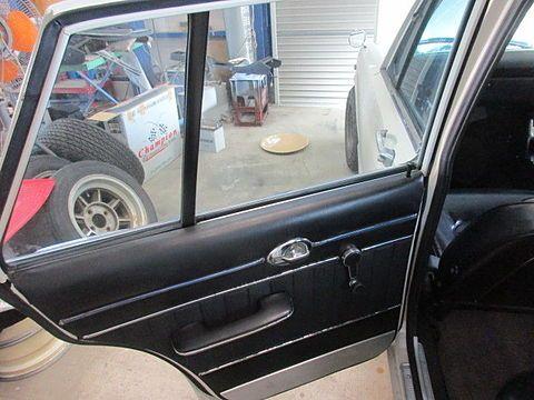 左 詳しくは Http Uarikawa Com 73959 P 3193 Fwtype Pin 旧車 後ろ