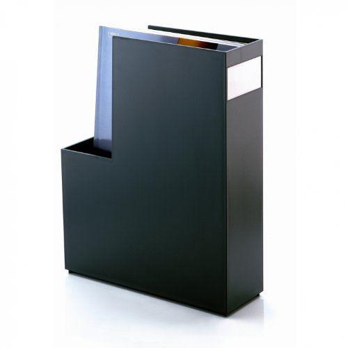 Helit Foster Stehbox #Helit  #Design