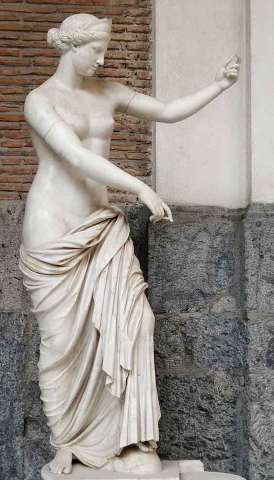 Venus de Capua